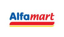 Icon Alfamart