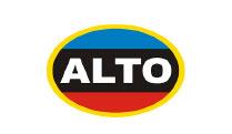 Icon Alto