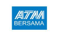 Icon ATM Bersama