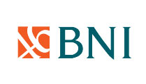 Icon Bank BNI