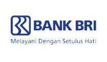 Icon Bank BRI