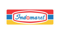 Icon Indomaret