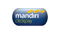 Icon Mandiri ClickPay