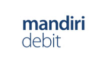 Icon Mandiri Debit