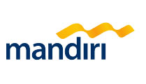 Icon Bank Mandiri