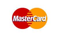 Icon Master Card