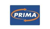 Icon Prima